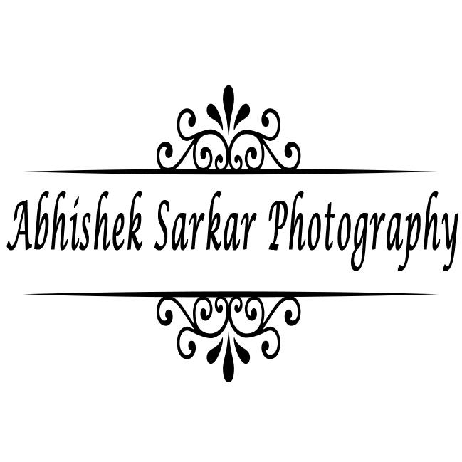 Abhishek Sarkar Photgraphy